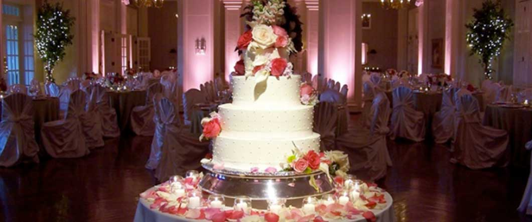 wedding cake, san antonio tx