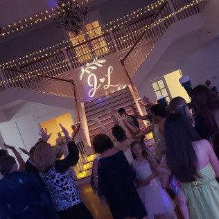 wedding dj san antonio tx